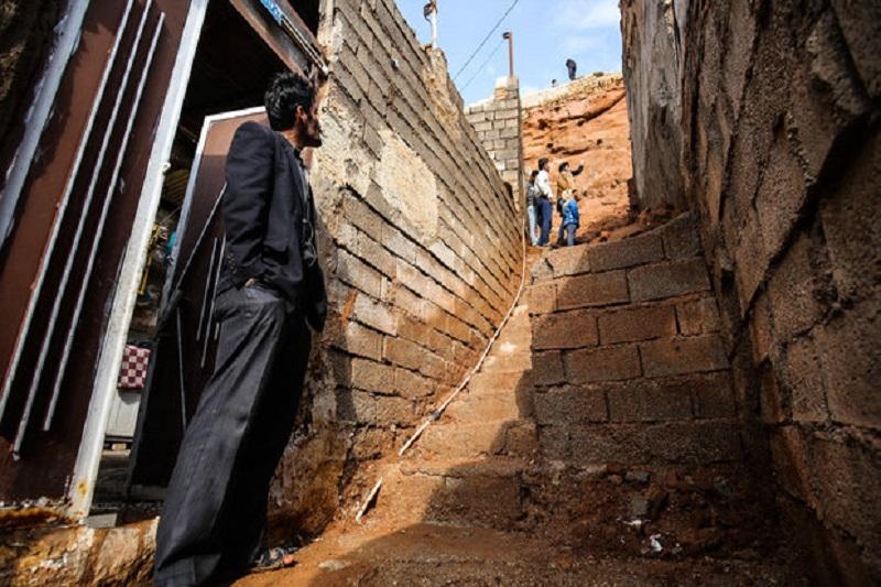 ۶۰ گروه جهادی در منطقه منبع آب اهواز فعالیت دارند