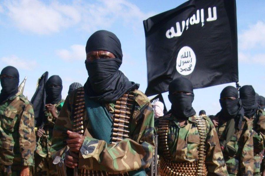 گروه تروریستی داعش گردن 50 نفر را زد