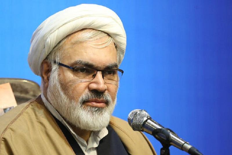 نقش دولت اسلامی در تحقق سعادت دنیوی و اخروی