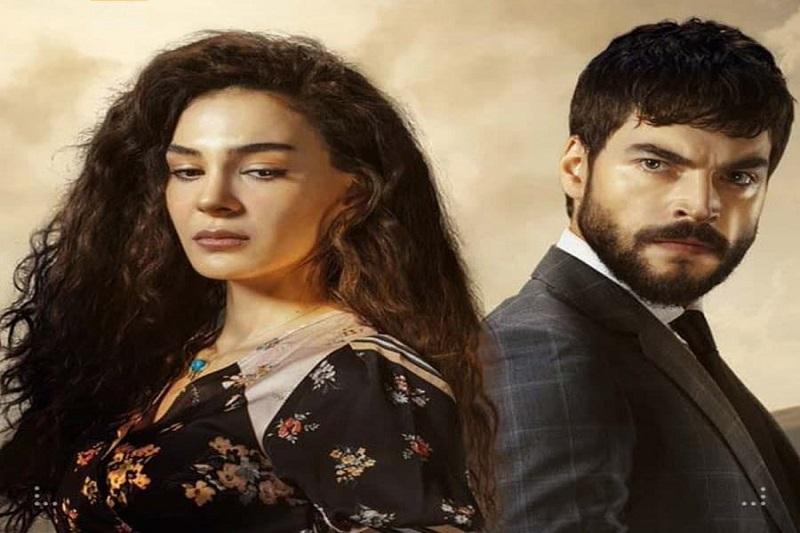 مجوز پخش سریالهای ترکیهای با کیست؟