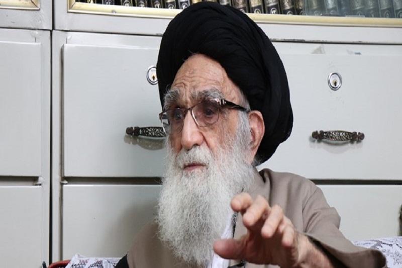 دشمنان انقلاب اسلامی بهدنبال انحراف نسل جوان هستند