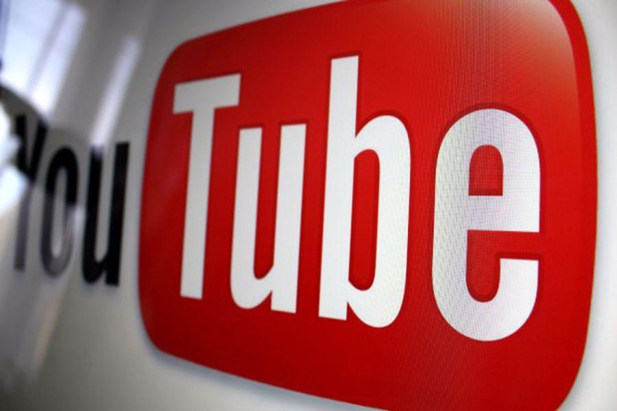 یوتیوب اکانت ۳۰ هزار نفری «انصار کلیپ» را بست
