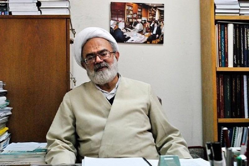 پیام تسلیت رئیس سازمان تبلیغات در پی درگذشت حجتالاسلام اژهای