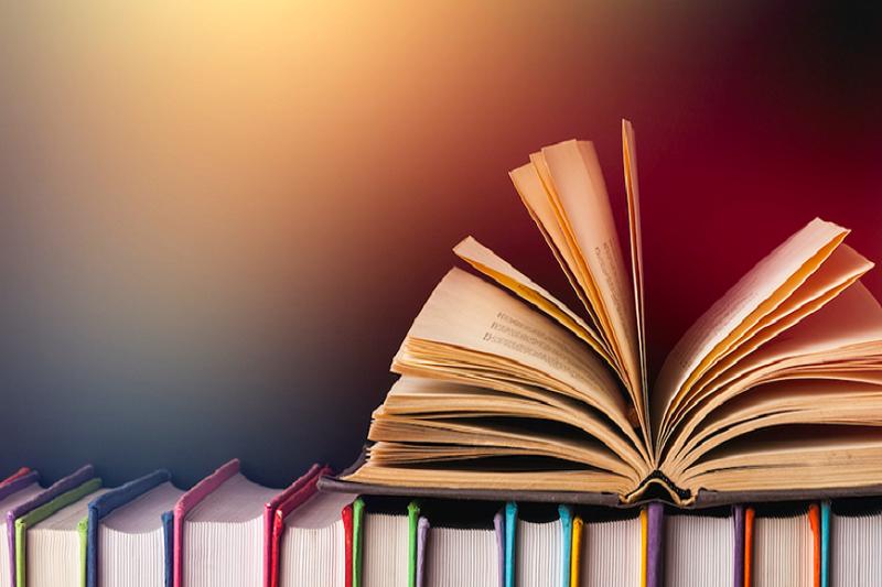 ترویج فرهنگ کتابخوانی از طریق فضای مجازی