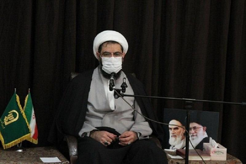 تدوین سند فرهنگی جامع شهر همدان ضروری است
