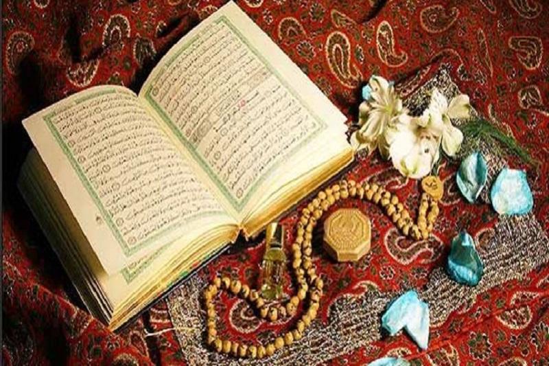 برگزاری مجازی ششمین اجلاس استانی نماز