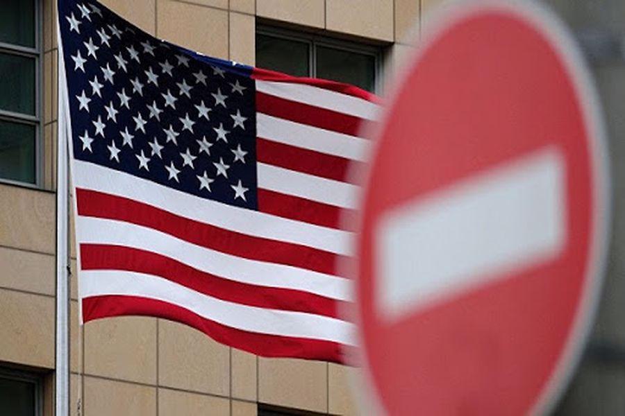 آیا آمریکا قابل اعتماد است؟