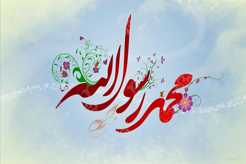 دلایل توهین رژیمهای سکولار به مقدسات ادیان در «اکو آو اسلام»