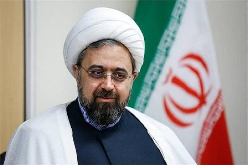 طرح ملی«ایران قوی در گام دوم انقلاب اسلامی»چیست؟