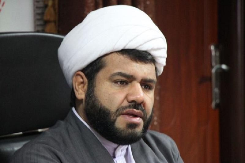 طرح اعزام مبلغین جهادی در زنجان اجرا می شود