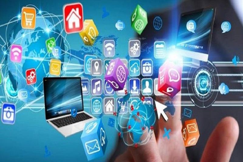 دورههای آموزشی مهارت افزایی در فضای مجازی برگزار میشود