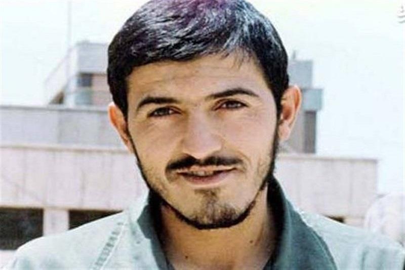 شهید زینالدین؛ از انصراف دانشگاه برای انقلاب تا تقدیم جان برای رضای خدا