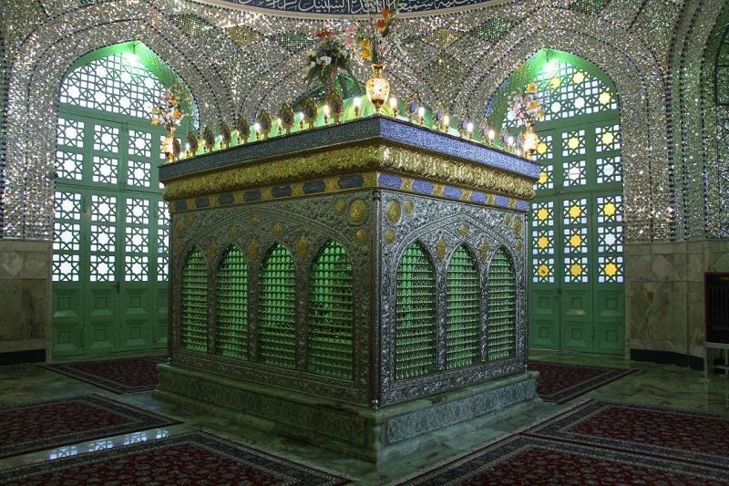 دلیل تعداد زیاد امامزادهها در ایران