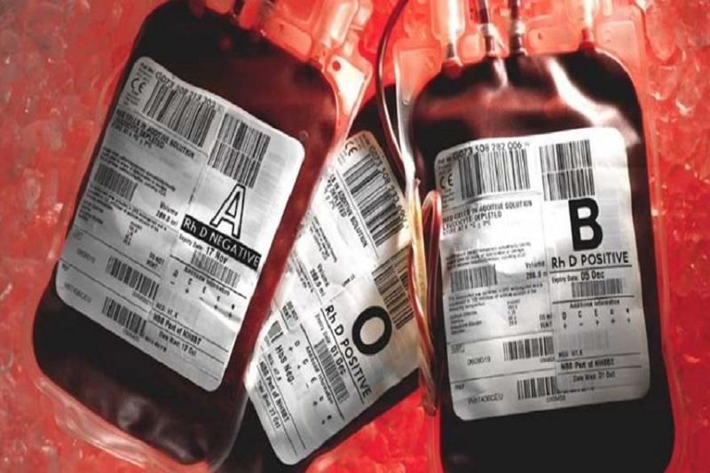 اهدای خون بیش از هر زمانی در هرمزگان حیاتی است