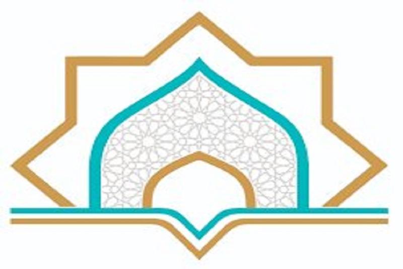 کتابخانههای مساجد محلی برای رشد فکری نوجوانان است