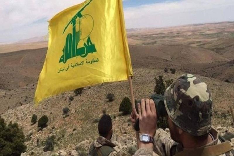 ارتش اسرائیل در انتظار انتقام حزبالله هنوز در آمادهباش است