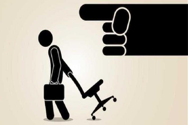 نبود امنیت شغلی دردناک تر از معضل بیکاری در سیستان وبلوچستان