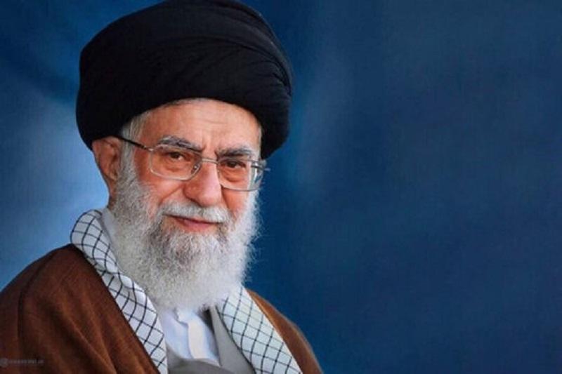 رهبر انقلاب؛ حامی الگوی ایرانی ـ اسلامی پیشرفت