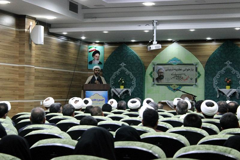 ایران به آیندهای روشن با دولت جوان و انقلابی چشم دوخته است