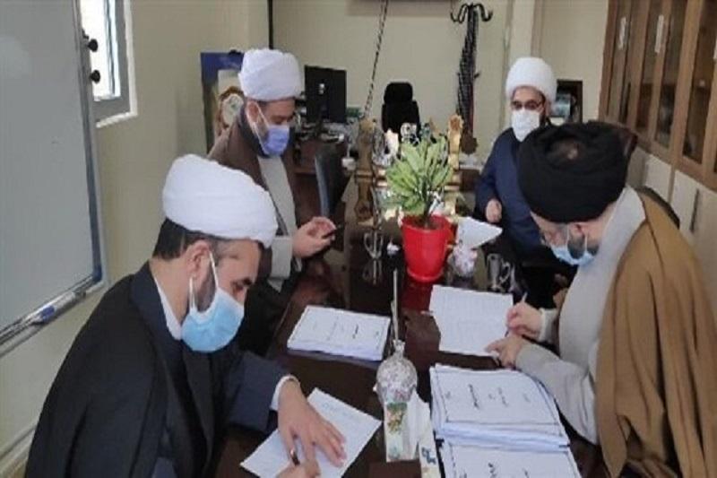 روحانیون بالینی خراسان رسما در مراکز درمانی مشهد فعالیت خواهند کرد