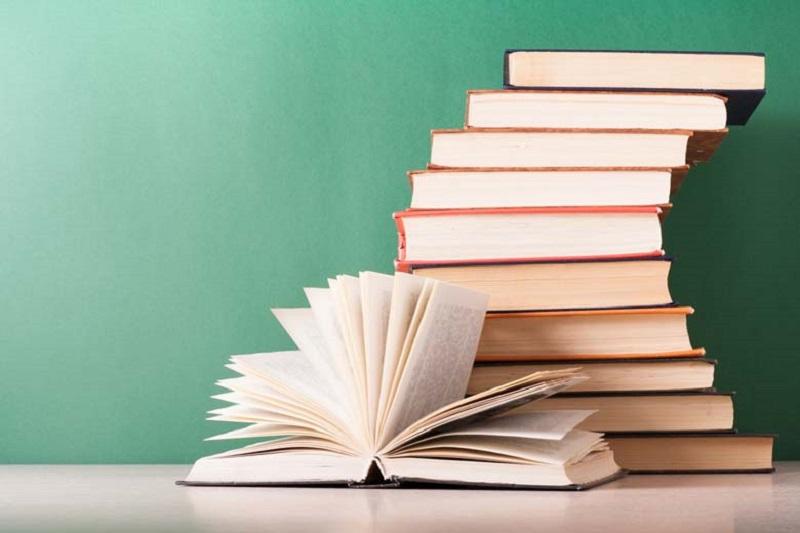 ترویج کتابخوانی برعهده نخبگان است