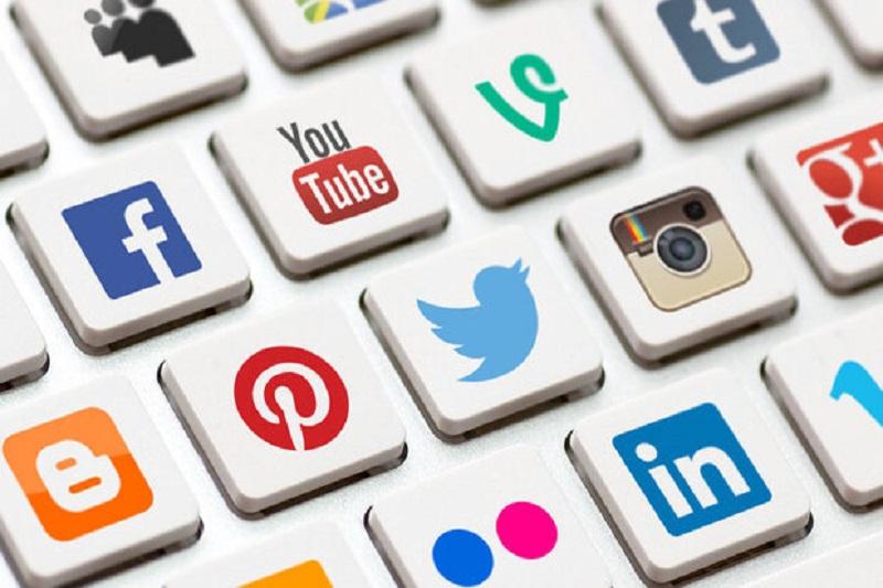 تلاش آلمان برای حذف محتوای نامناسب در شبکه های اجتماعی