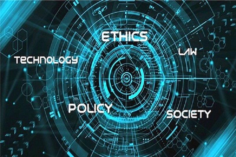 کتاب «اخلاق و فناوری» به فارسی ترجمه می شود