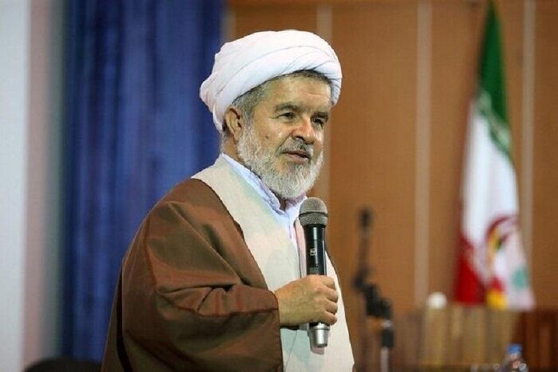 پیام تسلیت تولیت آستان قدس رضوی در پی درگذشت حجتالاسلام راستگو