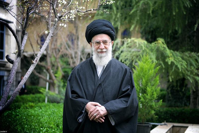 «بسیج» ثروت بزرگ ملت ایران است
