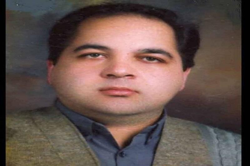 پزشک تبریزی بر اثر کرونا به شهادت رسید