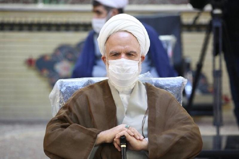 انتقام از دستان آلوده به ترور شهید فخریزاده قطعی است