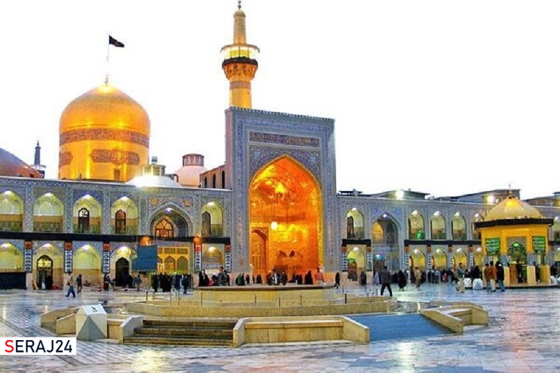 نخستین جشنواره رسانهای امام رضا(ع) در کرمانشاه برگزار میشود