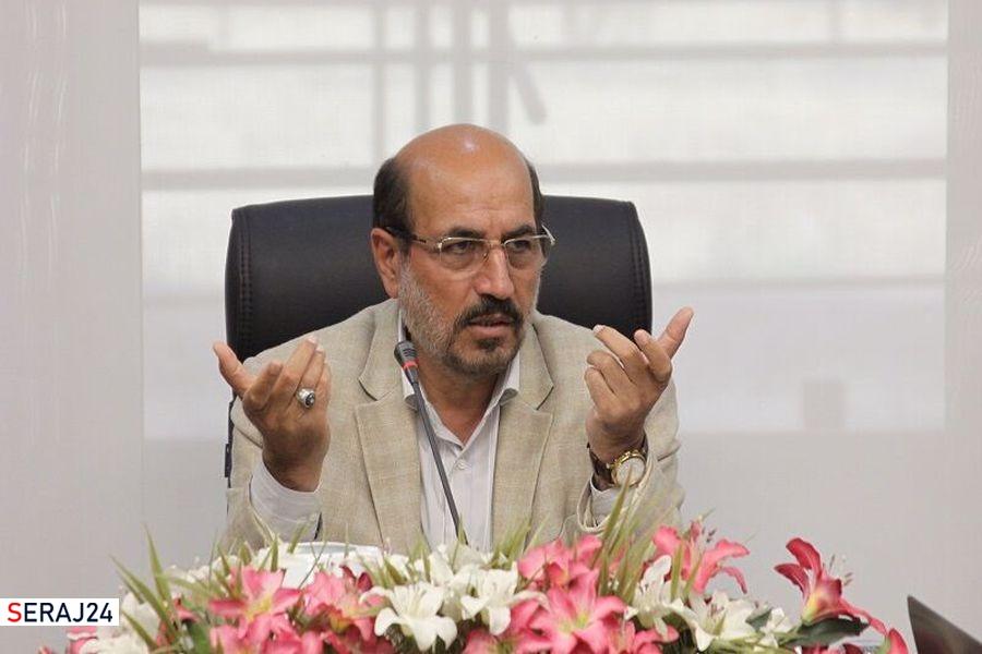 گزینههای مختلفی از برخورد با عوامل ترور روی میز ایران است
