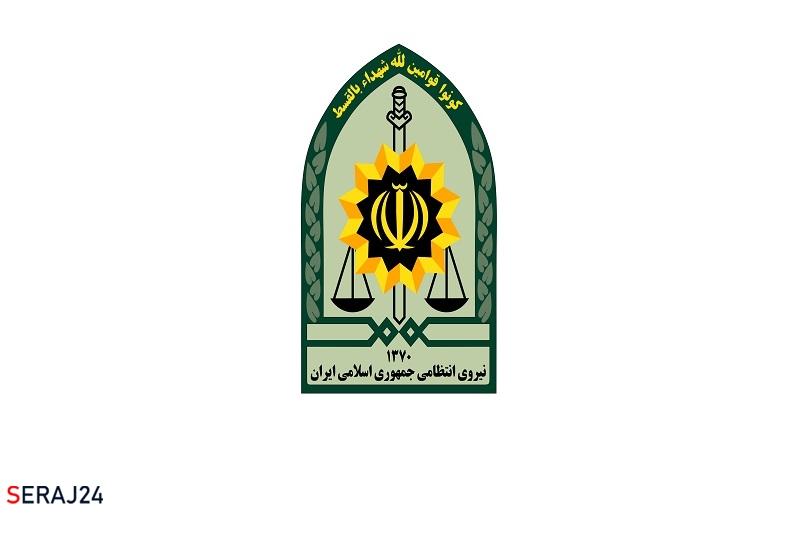 هدف دشمن از ترور دانشمندان هستهای توقف انقلاب اسلامی است