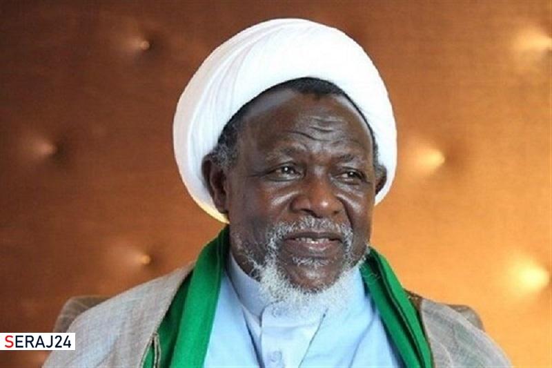 بوکوحرام به هیچ وجه نماینده اسلام نیست