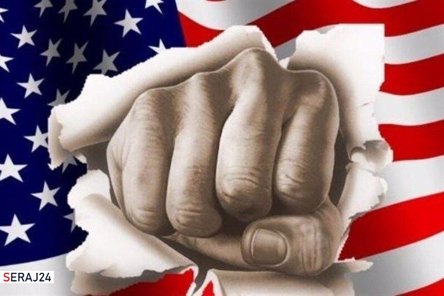 ویدئو/ صحبتهای شنیدنی شهید محسن فخریزاده درباره مبارزه علمی با آمریکا