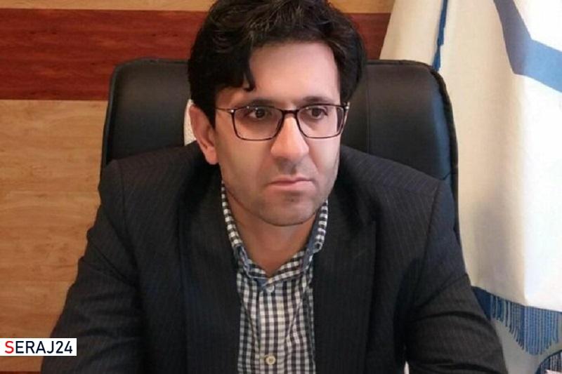 تمهیدات لازم برای اجرای طرح شهید سلیمانی در ایلام فراهم است