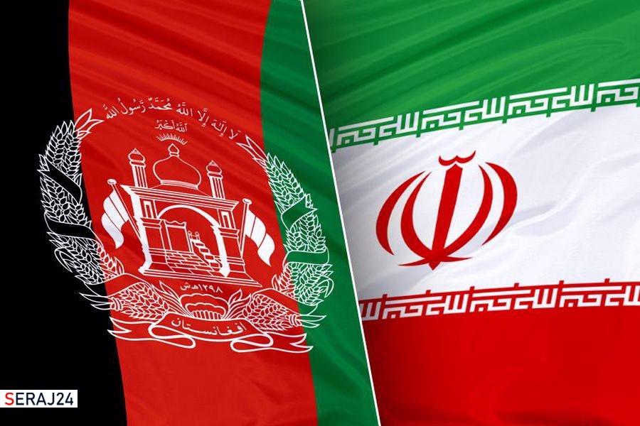 ضرب و شتم افغانهای مهاجر در شیراز، صحت ندارد