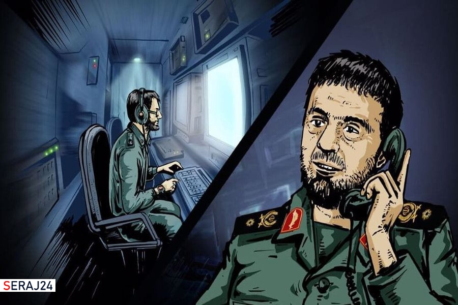 حضور قهرمانان ایرانی در بازیهای رایانهای
