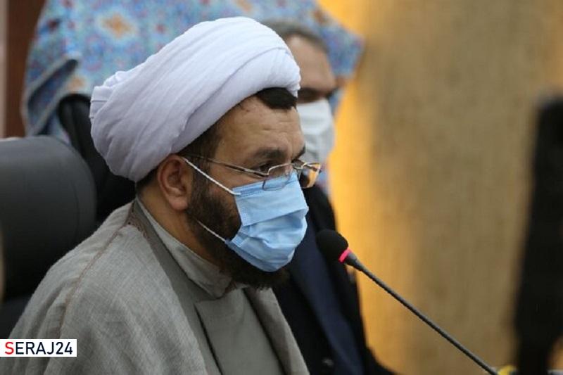 شورای عالی انقلاب، تعلیم و تربیت را با فرهنگ اسلامی پیوند دهد