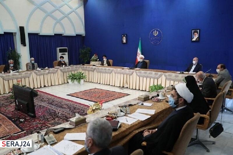 شورای عالی انقلاب فرهنگی و لزوم حفظ مرجعیت فرهنگی
