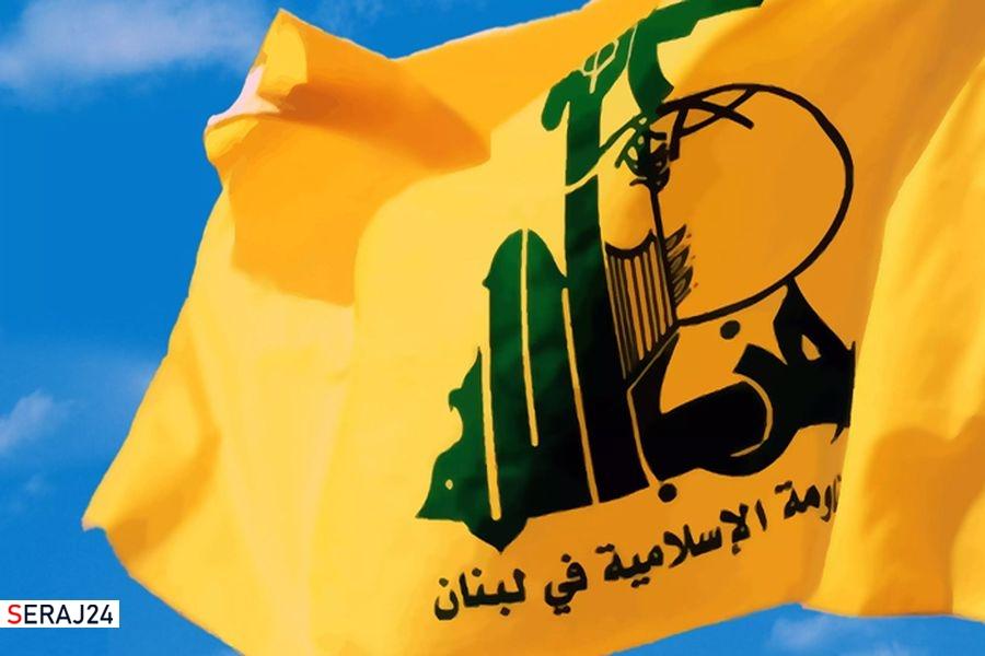 حزبالله لبنان: آیتالله یزدی همواره مدافع مقاومت بود