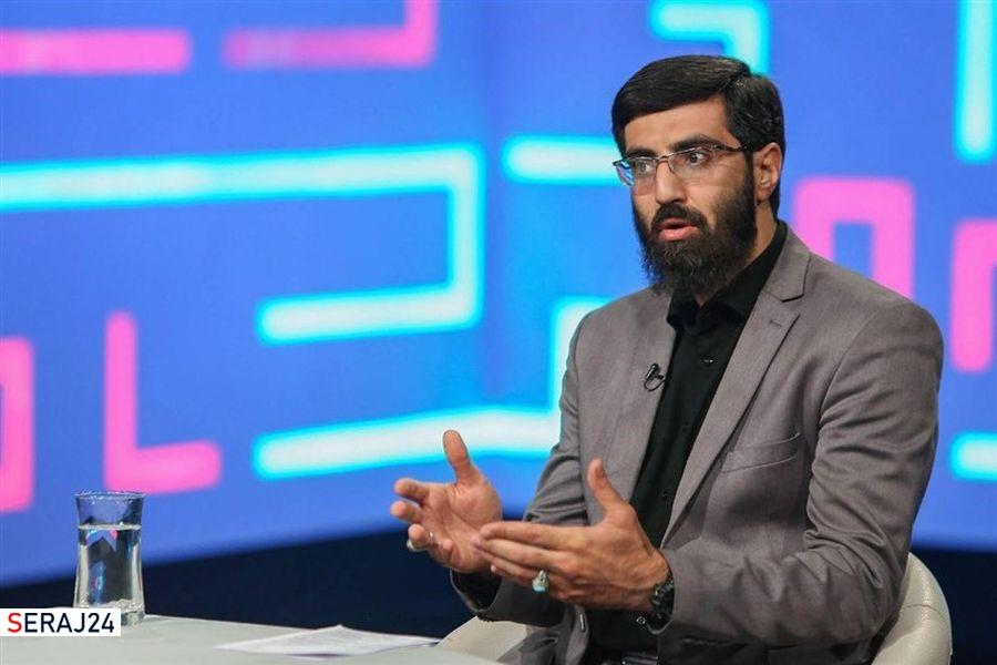 مداحان اهلبیت (ع) بهصورت خودجوش به مناطق آسیبدیده خوزستان اعزام شدند