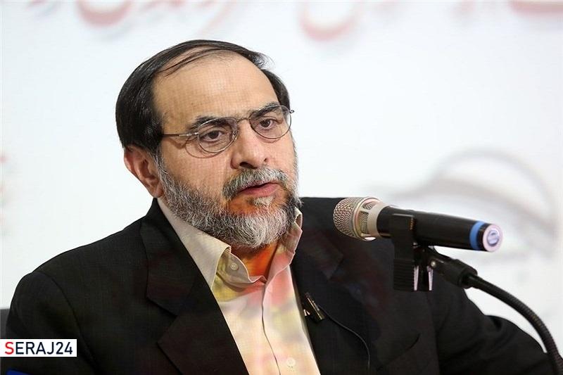 تبدیل تدریجی «شورای عالی انقلاب فرهنگی» به «شورای عادی»