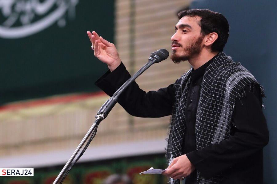 نماهنگ| آذربایجان اویاخدی