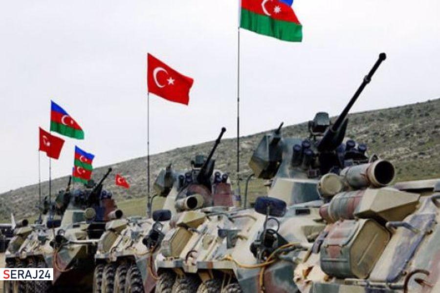 ویدئو/آیا ترکیه و اردوغان قابل اعتمادند؟