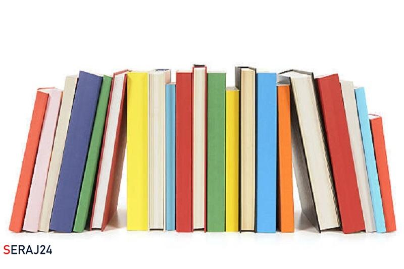 مجموعه ۲۰جلدی شعر نوجوان منتشر شد
