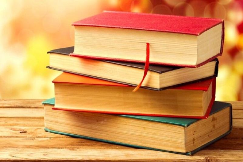 خرید کتاب به جای حبس در زندان