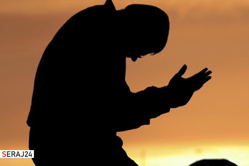 راهی آسان برای قبول شدن نماز روزه