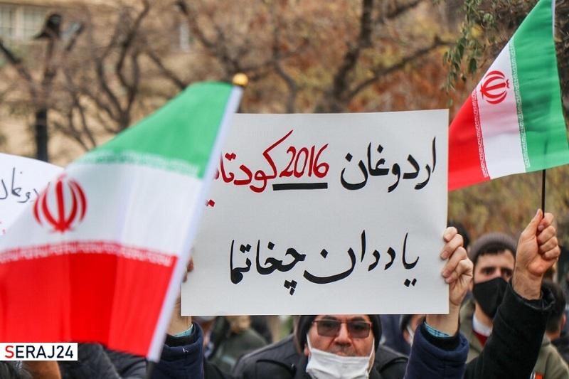 مقاومت اسلامی جریان آزار دهنده استکبار